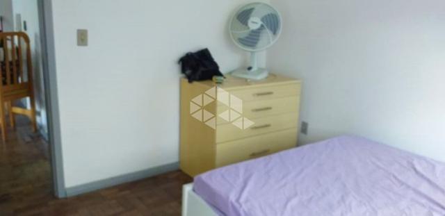 Apartamento à venda com 2 dormitórios em São sebastião, Porto alegre cod:9930232 - Foto 5