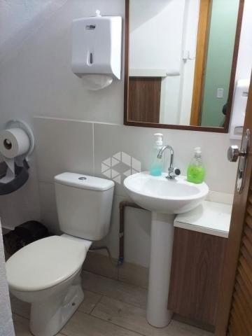 Apartamento à venda com 2 dormitórios em São sebastião, Porto alegre cod:9930232 - Foto 9