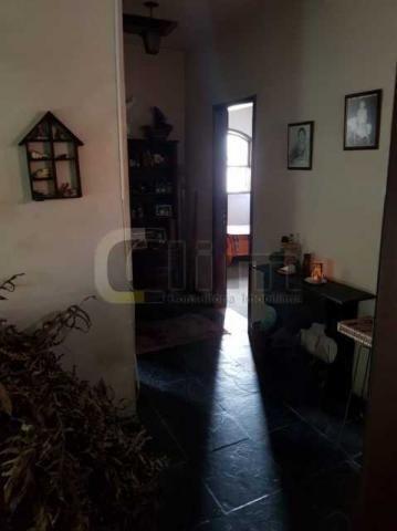 Casa à venda com 3 dormitórios em Pechincha, Rio de janeiro cod:CJ61766 - Foto 7