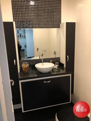 Apartamento para alugar com 4 dormitórios em Centro, Santo andré cod:47714 - Foto 3