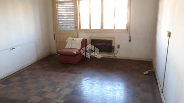 Apartamento à venda com 3 dormitórios em Bom fim, Porto alegre cod:9906953 - Foto 11