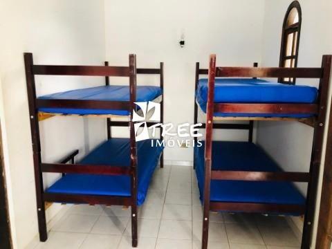 LOCAÇÃO CHACARÁ/ GUARAREMA, Contamos com excelente e confortável estrutura A/T 10.200m² e  - Foto 7