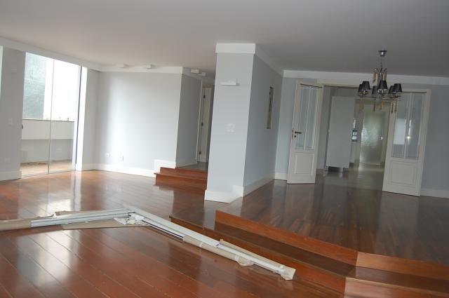 8002 | Apartamento para alugar com 4 quartos em ZONA 01, MARINGÁ - Foto 3