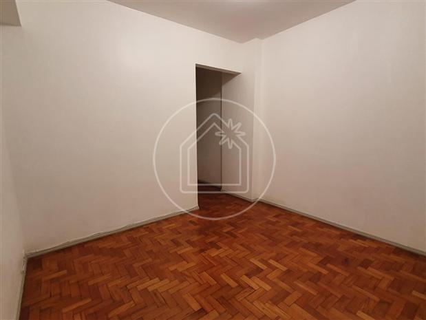 Apartamento à venda com 1 dormitórios em Copacabana, Rio de janeiro cod:880498 - Foto 4