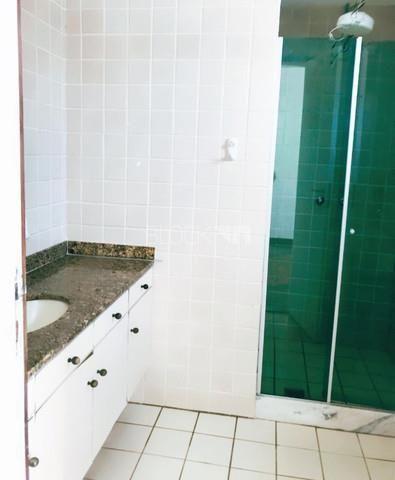 Apartamento para alugar com 3 dormitórios cod:BI7578 - Foto 11