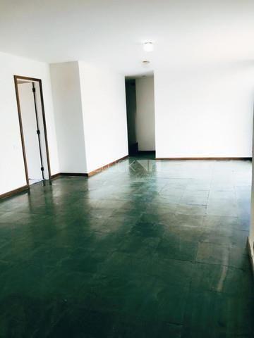 Apartamento para alugar com 3 dormitórios cod:BI7578 - Foto 6