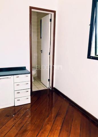 Apartamento para alugar com 3 dormitórios cod:BI7578 - Foto 12