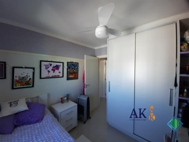 Apartamento Alto Padrão para Venda em Estreito Florianópolis-SC - Foto 9
