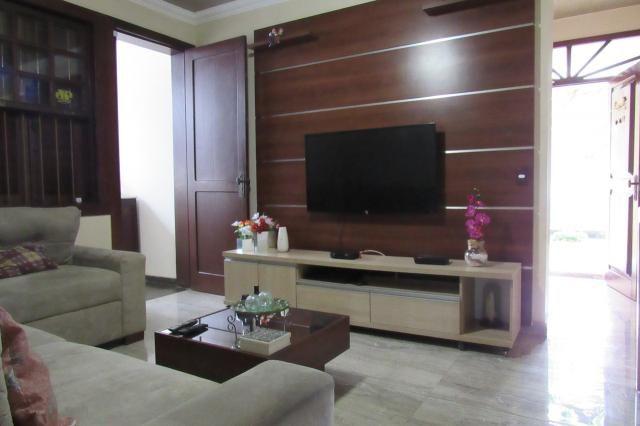 Casa à venda com 4 dormitórios em Caiçara, Belo horizonte cod:6066 - Foto 5