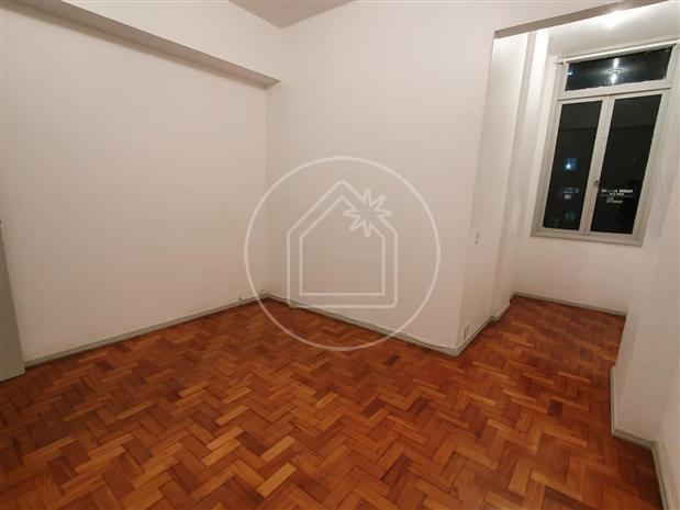 Apartamento à venda com 1 dormitórios em Copacabana, Rio de janeiro cod:880498 - Foto 6