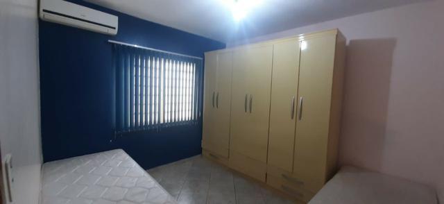 Casa á venda (Mobiliada) - Ótima Oportunidade!!! - Foto 16