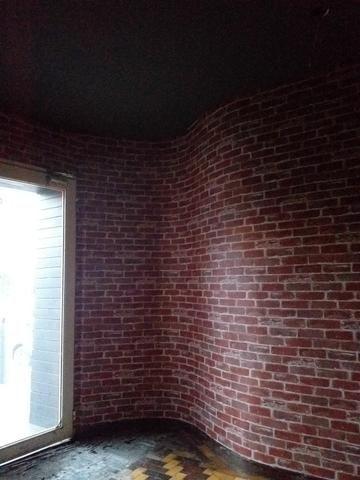Venda e instalação de papéis de parede - Foto 2