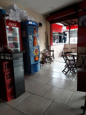 Passo ponto pensão /restaurante - Foto 4