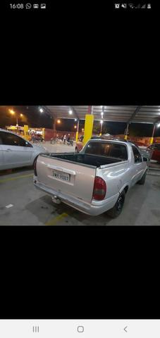 Pick up corsa - Foto 3