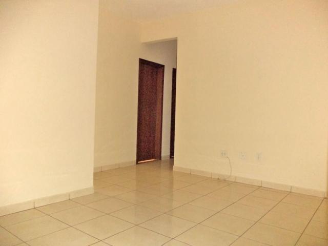 Apartamento para alugar com 3 dormitórios em Ipiranga, Divinopolis cod:1292