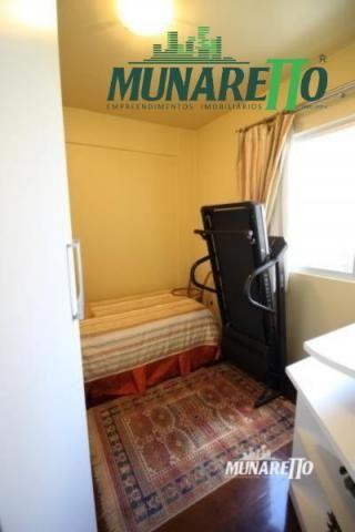 Apartamento para alugar com 2 dormitórios em Centro, Concórdia cod:5951 - Foto 6