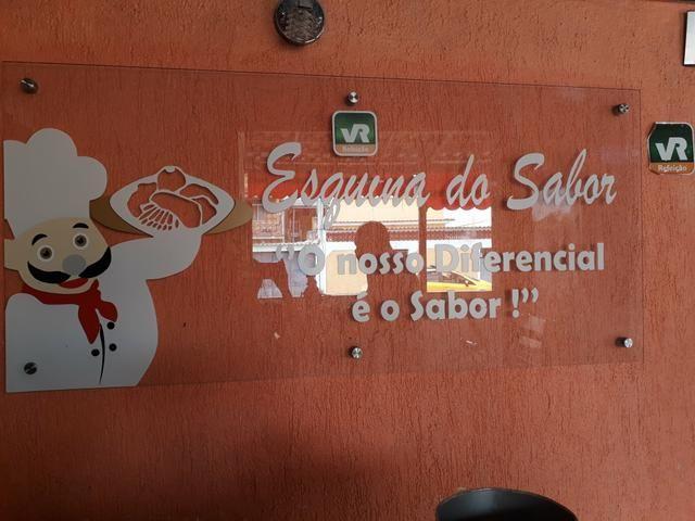 Passo ponto pensão /restaurante - Foto 6