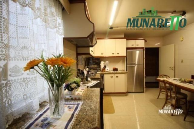 Apartamento para alugar com 2 dormitórios em Centro, Concórdia cod:5951 - Foto 2