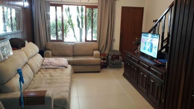 Casa em Condomínio Prelúdio emTaumaturgo - Foto 16