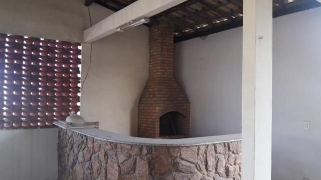 Casa - SAO VICENTE - R$ 290.000,00 - Foto 15