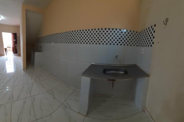 Aluguel de Apartamento/ Kitnet - Foto 6