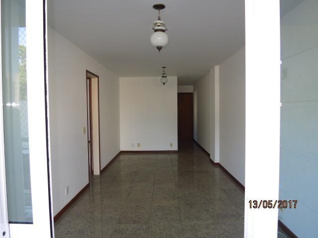 Otimo apartamento - Foto 7