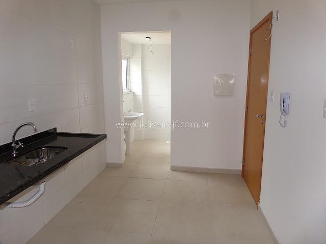 J3-Excelente apartamento no Bairro Estrela Sul - Foto 4