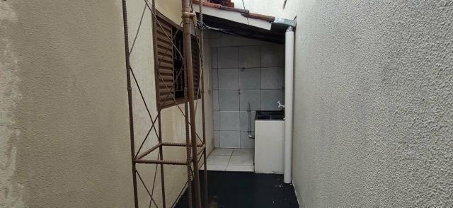 Casa/3 casas no lote alugadas por 1700,00 ST° BARRAVENTO - Foto 14