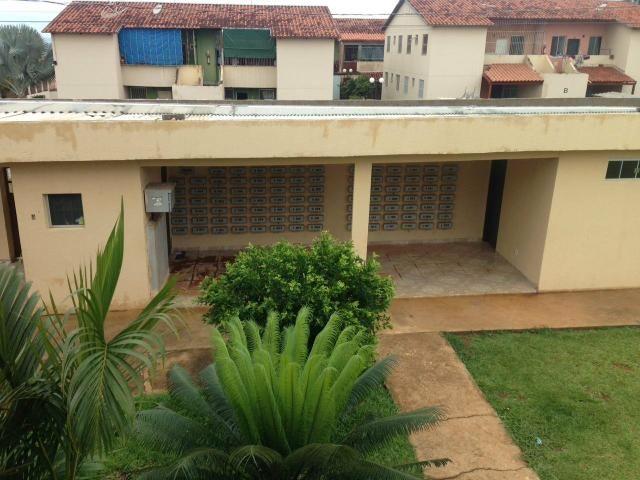 Ótimo Apartamento em Goiânia - Foto 2
