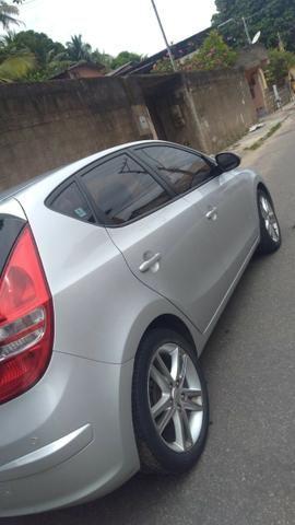 Vendo carro barato Hyundai I30 2.0 2010/2011 - Foto 3