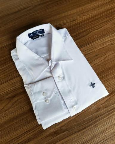 Camisas Socias Multimarcas - Foto 2