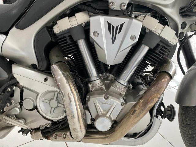 Yamaha mt-01 - Foto 5