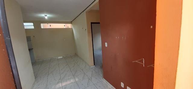 Aluguel de Apartamento/ Kitnet - Foto 11