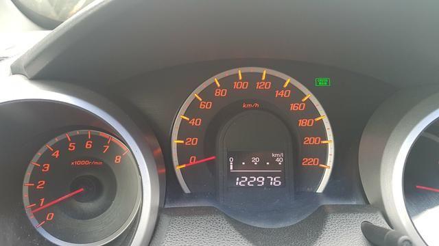 Honda FIT EX 1.5 Mec. 2009 - Foto 5