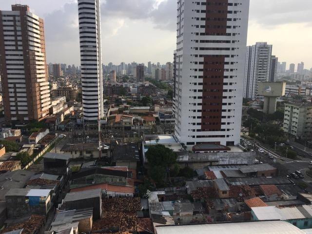 Apartamento Nascente na Pedreira - Foto 8