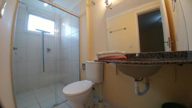 Apartamento com 01 Quarto, Thermas Place em Caldas Novas GO - Foto 2