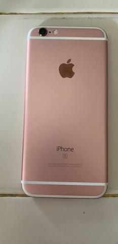 IPhone 6S/32GB - Foto 2