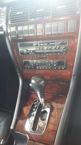 Audi A8 4.2 - Foto 8