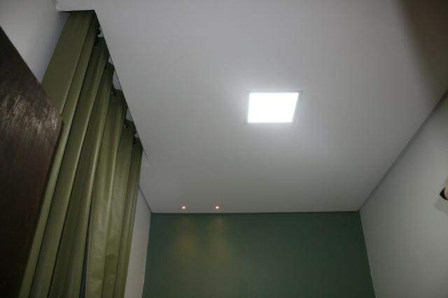 Casa 2 quartos à venda no bairro Mantiqueira /Pedra Branca - Foto 2