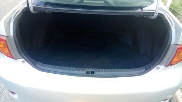 Corolla XEi Automático $38.000 - Foto 3