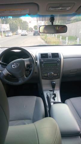 Corolla XEi Automático $38.000 - Foto 6