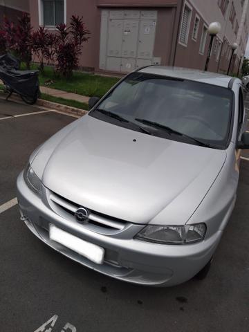 Celta 2003/2004