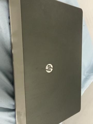 Notebook probook hp - Foto 2