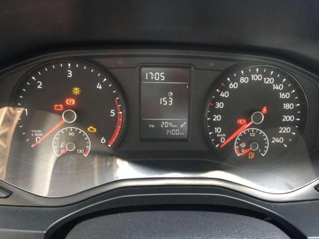AMAROK  SE CD 2.0 16V TDI 4x4 Diesel - Foto 9