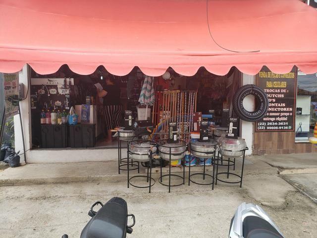 Loja em Iguaba grande - Foto 20