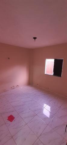 Aluguel de Apartamento/ Kitnet - Foto 8