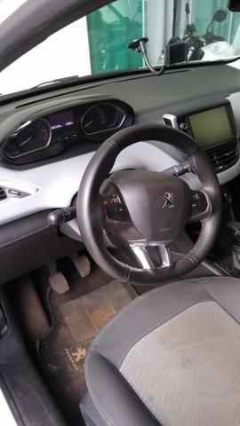 Peugeot 208 1.5 2015 - Foto 5