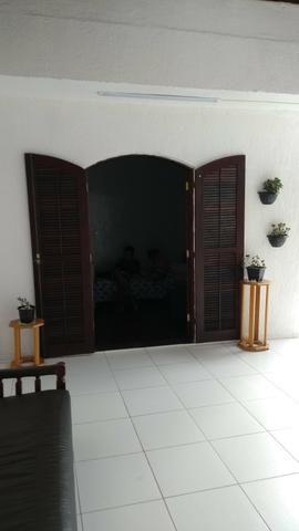 Casa César de Souza Venda - Foto 3
