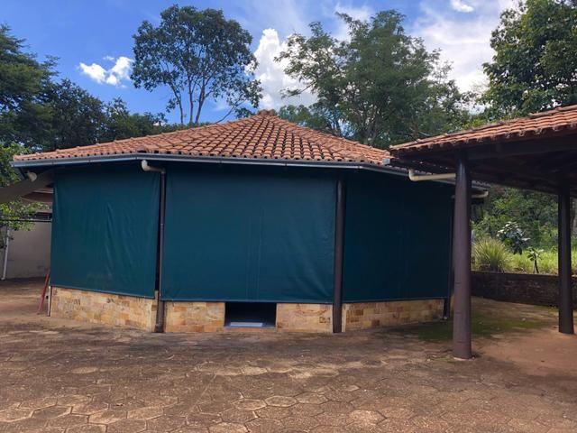 Ótima chácara em Bela Vista de Goiás - Foto 6