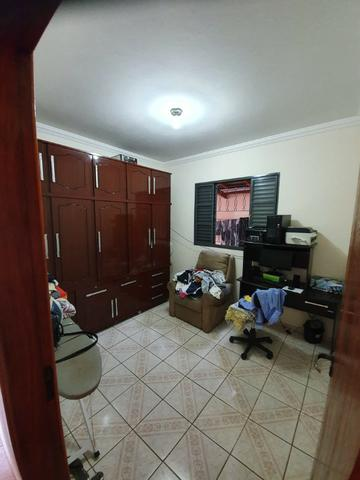 Casa a venda na cidade de São Pedro - REF 623 - Foto 11
